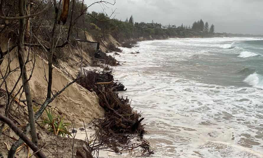 clarke's beach byron bay