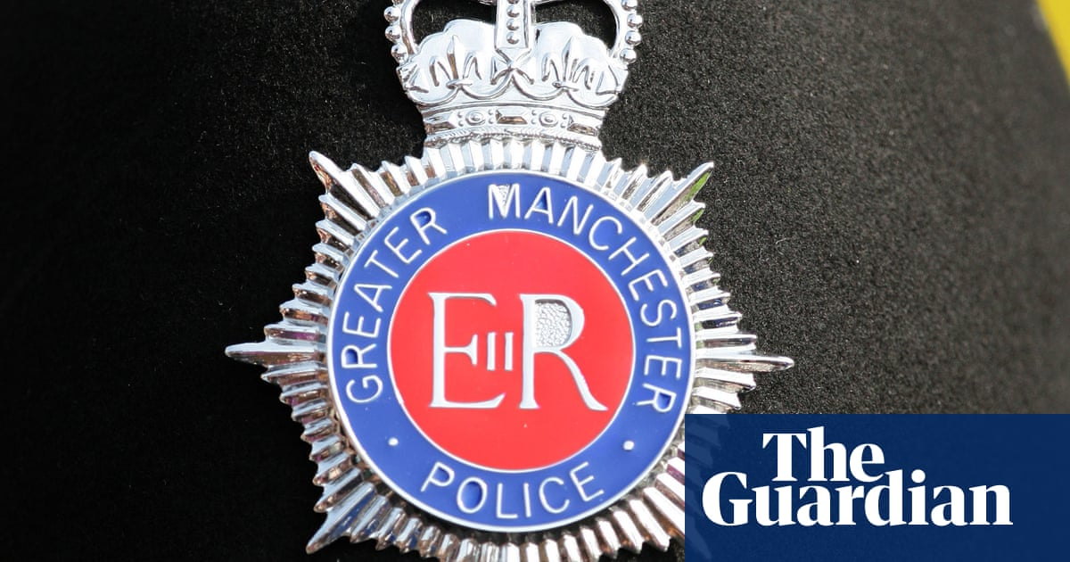 Police inquiry find officers who shot man with stun gun acted lawfully