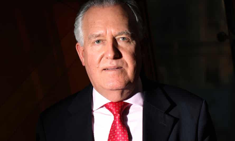 Hain says he no longer believes the Conservatives are an 'honest broker' in the effort to keep the Northern Ireland peace deal afloat