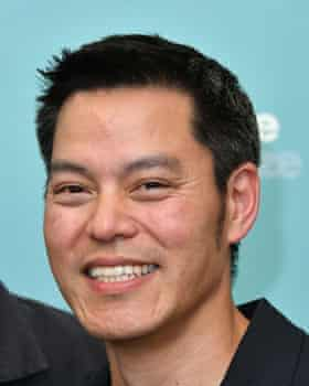 Kevin Fong … 'You have to think about the weakest people in society.'