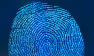 US government hack stole fingerprints of 5 6 million federal