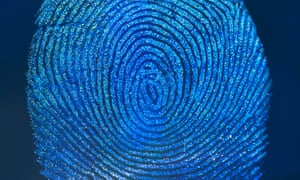 How safe is voice recognition and fingerprint ID
