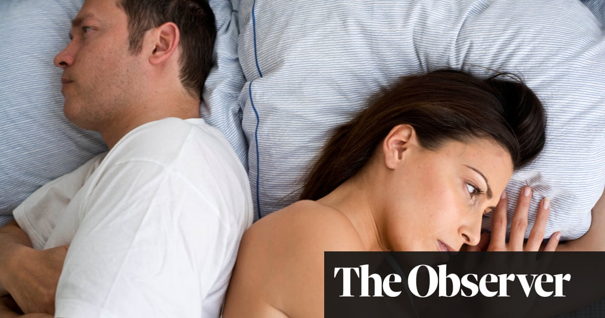 Erotic massage in sacramento california