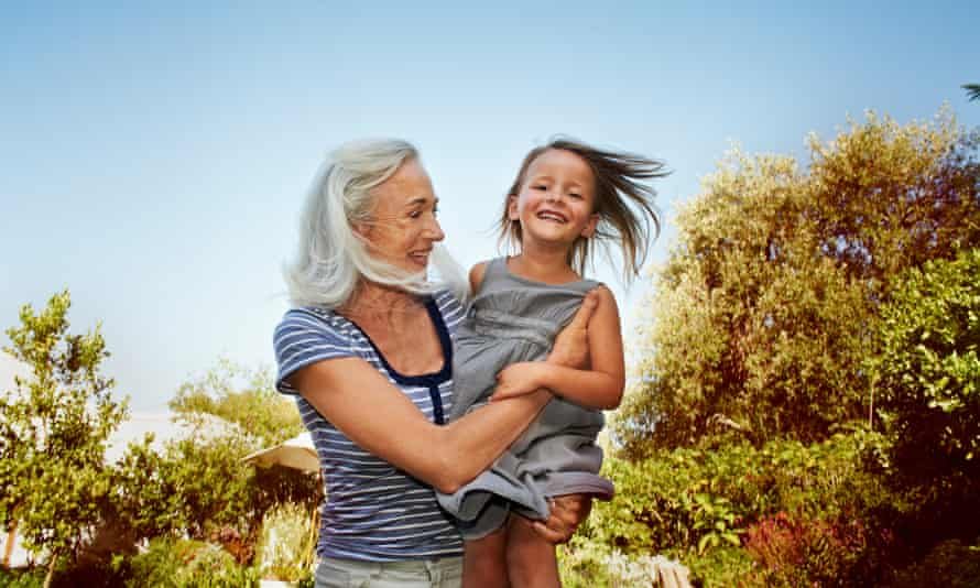 'Many of our vaccinated elders will be waking up every morning with their hearts pounding, not with angina, but with joy.'