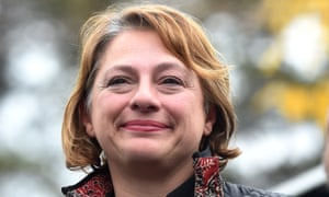 Former member for Indi Sophie Mirabella has been referred to the auditor general by Labor over 'political retribution'.