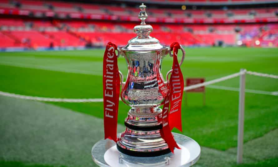 FA Cup replays will be dropped for the quarter-finals next season.