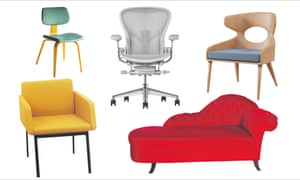 chairs online long read