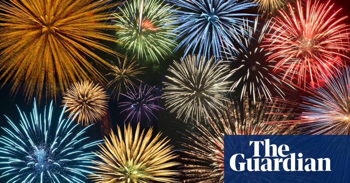 Plastic surgeons call for cigarette-style warnings on fireworks