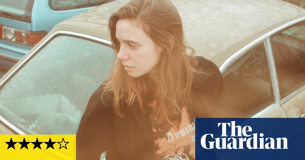 Julien Baker: Little Oblivions review – unsparing tales of shame