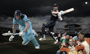 cricket world cup 2019 guardian writers pick their highs and lows