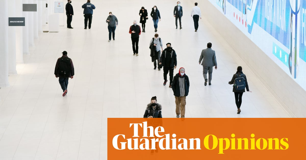 Plummeting sperm counts, shrinking penises: toxic chemicals threaten humanity | Erin Brockovich