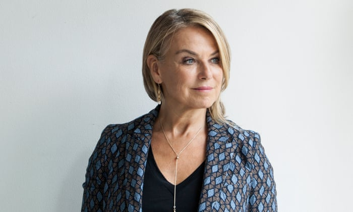 Esther Perel Fix The Sex And Your Relationship Will Transform
