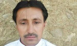 Anwar Jan.