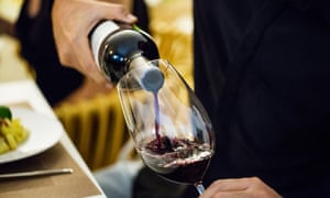 Pour me a pinot: but what's your style?