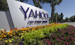 Not only did Yahoo fail to prevent the breach, it also failed to detect the breach when it happened in 2013.