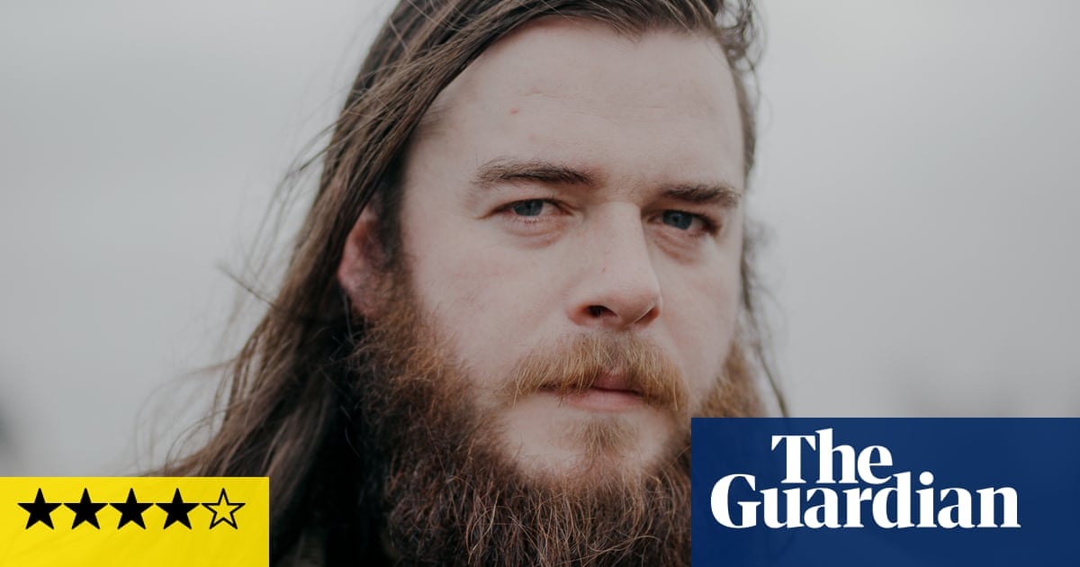 John Francis Flynn: I Would Not Live Always review