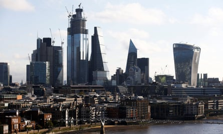 The British Chambers of Commerce has warned that its members are getting ready for Britain to crash out of the EU.