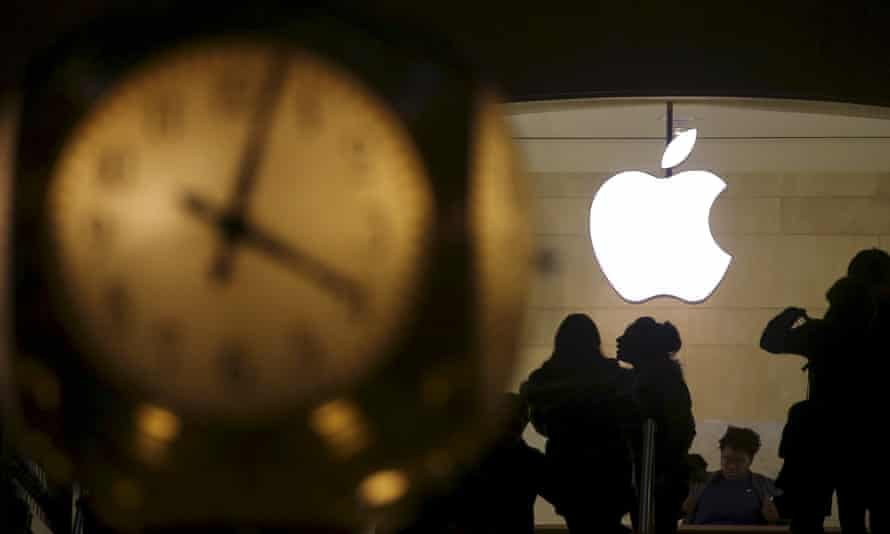 In Silicon Valley the motto is 'innovate or die' and growth is everything – but critics argue that Apple, famous for its internal culture of aggression and secrecy, has lost its innovative edge.