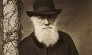 Down House was home to Darwin and his family for 40 years. It was there that he worked on his most famous books, including On the Origin of Species.
