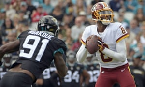Josh Johnson started his first game since 2011 ... and ended on the winning side