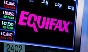 Equifax comes clean about a data breach just months prior to the massive May hack that saw sensitive information about 143 million Americans and 400,000 Britons exposed.