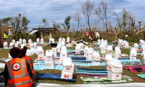 Vanuatu remains virus-free, but infection fears are hampering efforts to respond to the widespread destruction caused by Tropical Cyclone Harold.