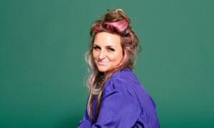 Observer Magazine Rising Star Laura Dockrill