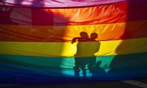 lgbt gay marriage same sex marriage flag