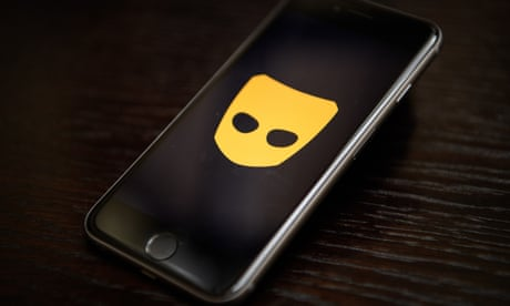 Grindr and the 'new cold war': why US concerns over the app are dangerous