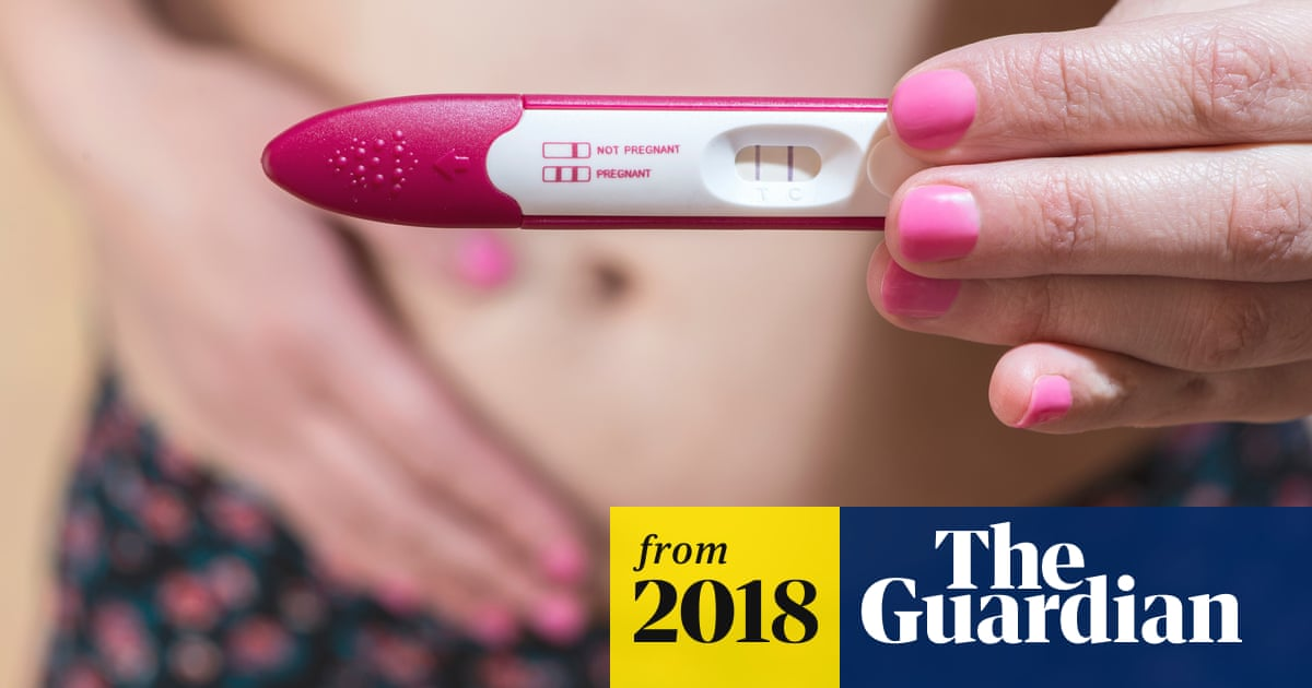 Canada Woman Guilty Of Killing Her Baby Ordered To Take Regular Pregnancy Tests World News The Guardian