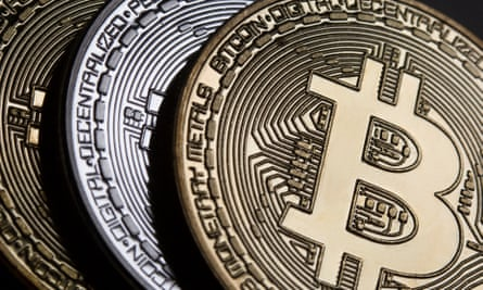 investment in bitcoin is safe invest in other currencies other than bitcoin