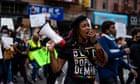 'Riots', 'mobs', 'chaos': the establishment always frames change as dangerous   Keisha N Blain and Tom Zoellner thumbnail