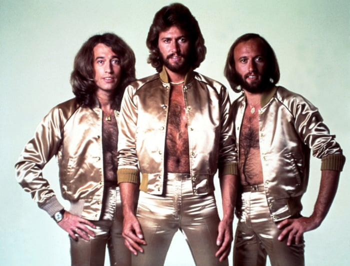 How Can you Mend a Broken Heart? examines the Bee Gees legacy