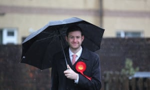 """Jim McMahon, the new Labour MP for Oldham West and Royton, will use his maiden speech in parliament to criticise the """"northern powerhouse"""" project he helped to promote as leader of Oldham council"""