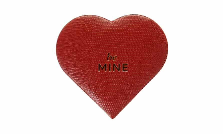 Marks & Spencer Valentine's day
