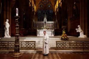 keeping the faith religious diversity in photo essay anthony fisher catholic archbishop of sydney