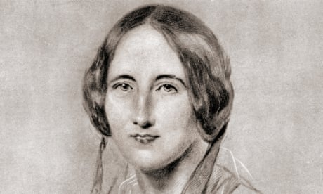 The 100 best nonfiction books: No 63 – The Life of Charlotte Brontë by Elizabeth Gaskell (1857)