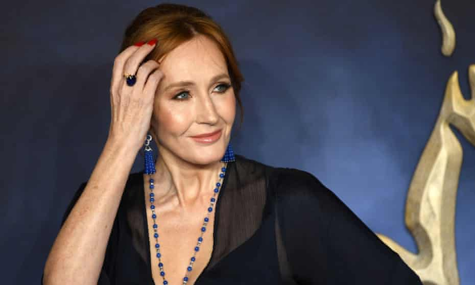 JK Rowling received multiple rejections for her first crime novel The Cuckoo's Calling, after submitting it under the pseudonym Robert Galbraith.