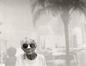 South Beach, 1990
