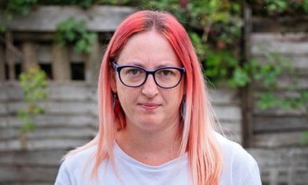 Jade Foster-Jerrett