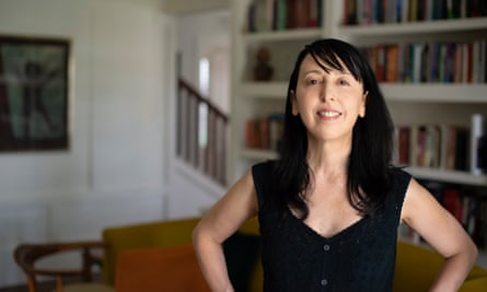 Deb Olin Unferth: 'a highly enjoyable treatment of a worthwhile social issue'
