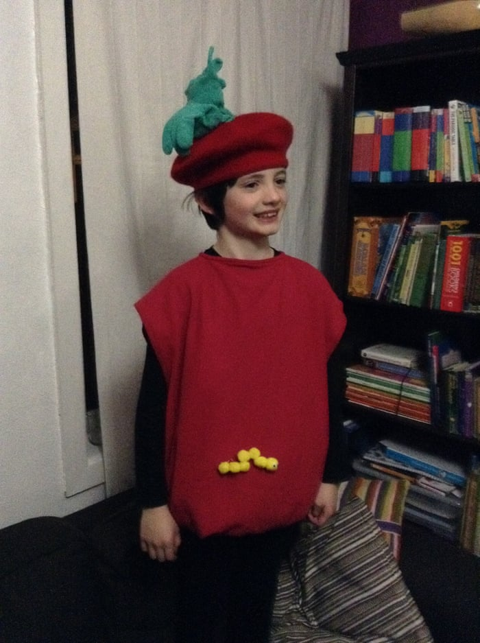 World book day 2016 the best childrens costumes in pictures world book day 2016 the best childrens costumes in pictures childrens books the guardian solutioingenieria Images