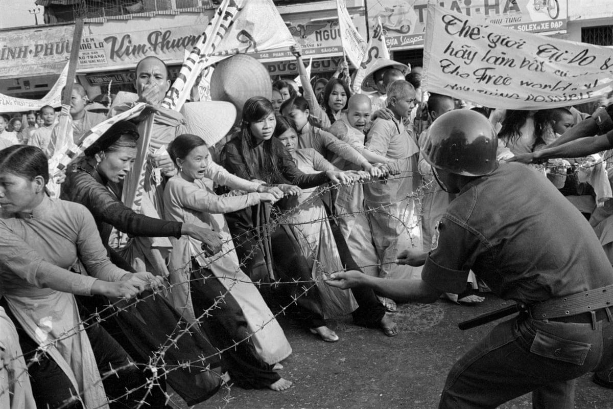 vietnam war - photo #45