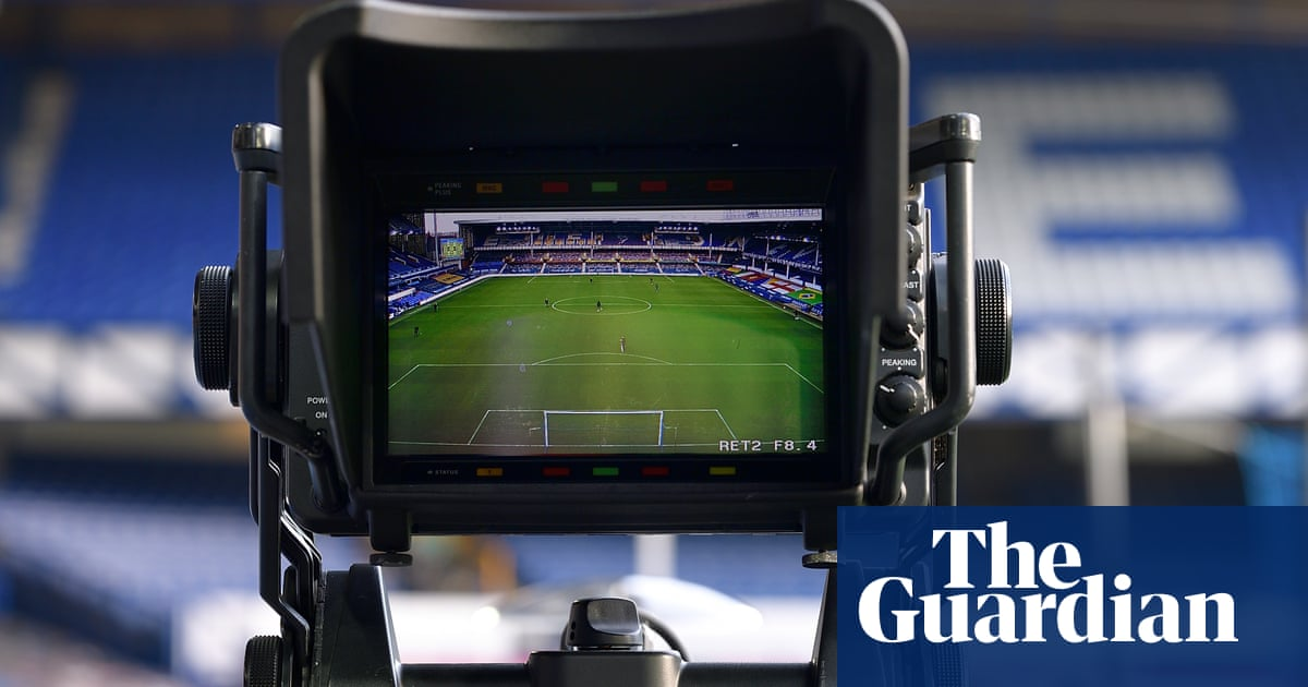 Premier League confirms scrapping of controversial pay-per-view model