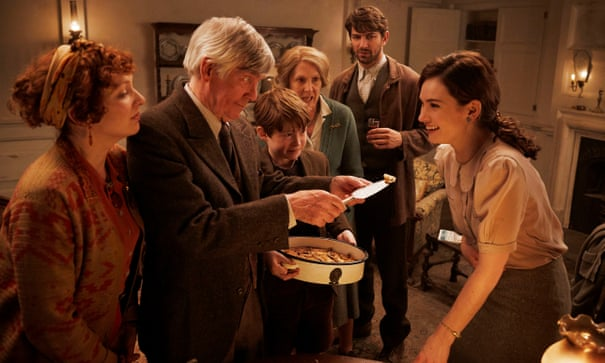 Tom Courtenay: 'I've done my best work since I was diagnosed with
