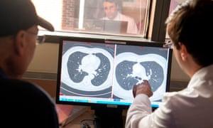 Should a doctor always disclose a terminal diagnosis? | Ranjana