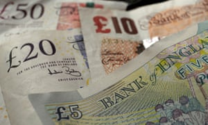 The November borrowing figure was lower than last year's £13.2bn.
