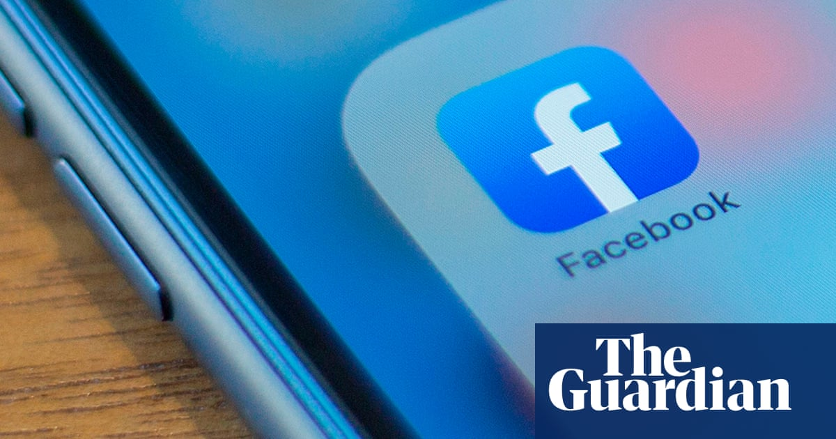 Facebook facial recognition lawsuit can proceed, says US court