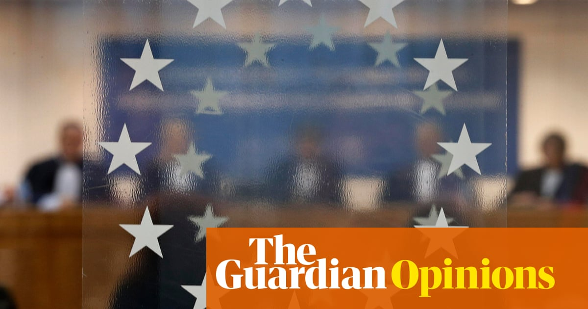 When freedom of expression and religious views clash | Paul Chadwick