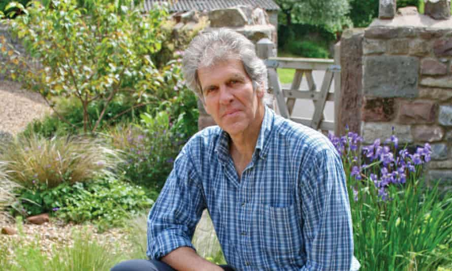 Alastair Sawday's name is well known to thousands of travellers